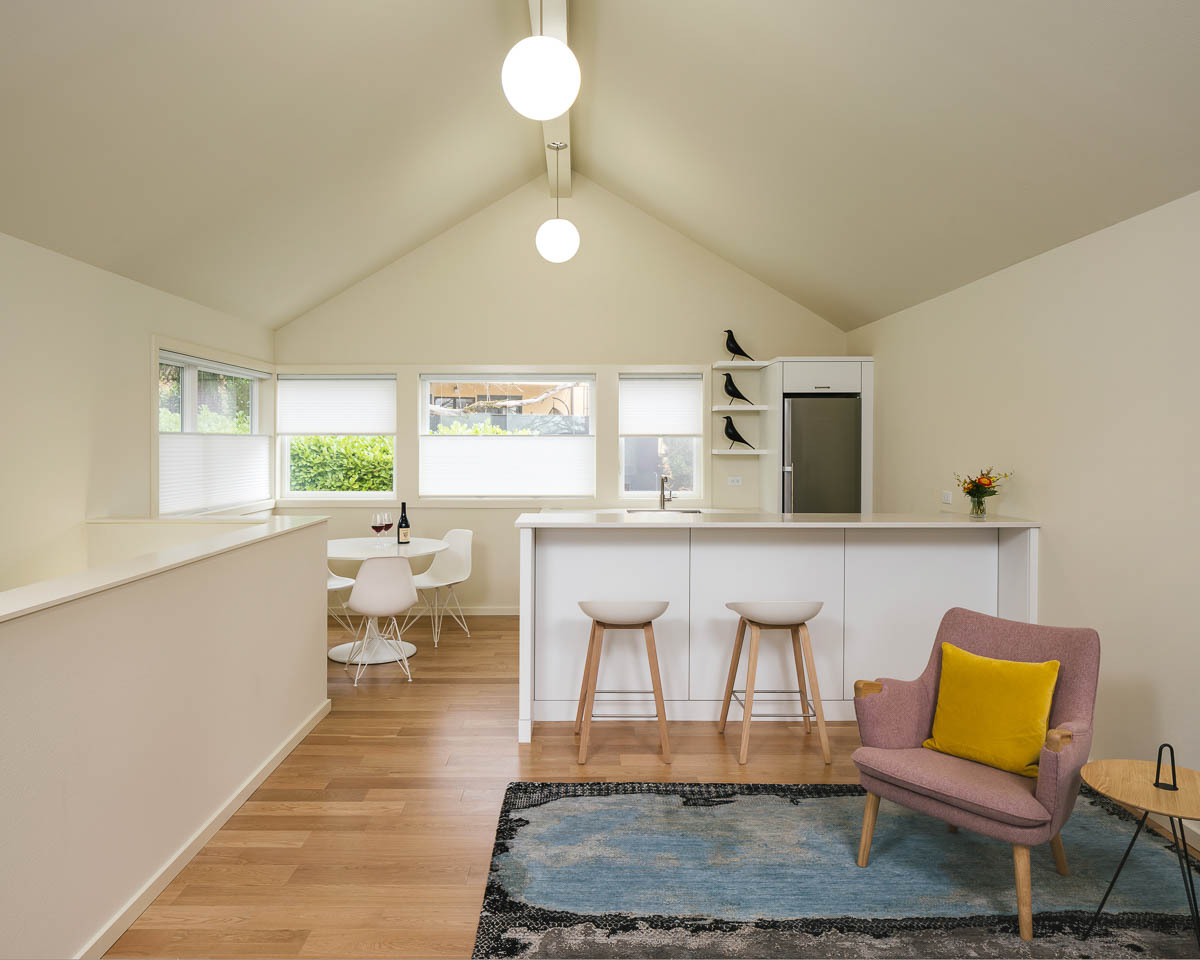 6 Adu Design Ideas To Increase Your Property Value Hamish Murray Construction Inc